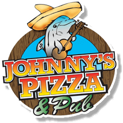 johnny-s-pizza
